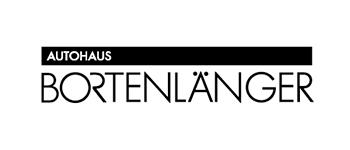 logo_bortenlaenger1